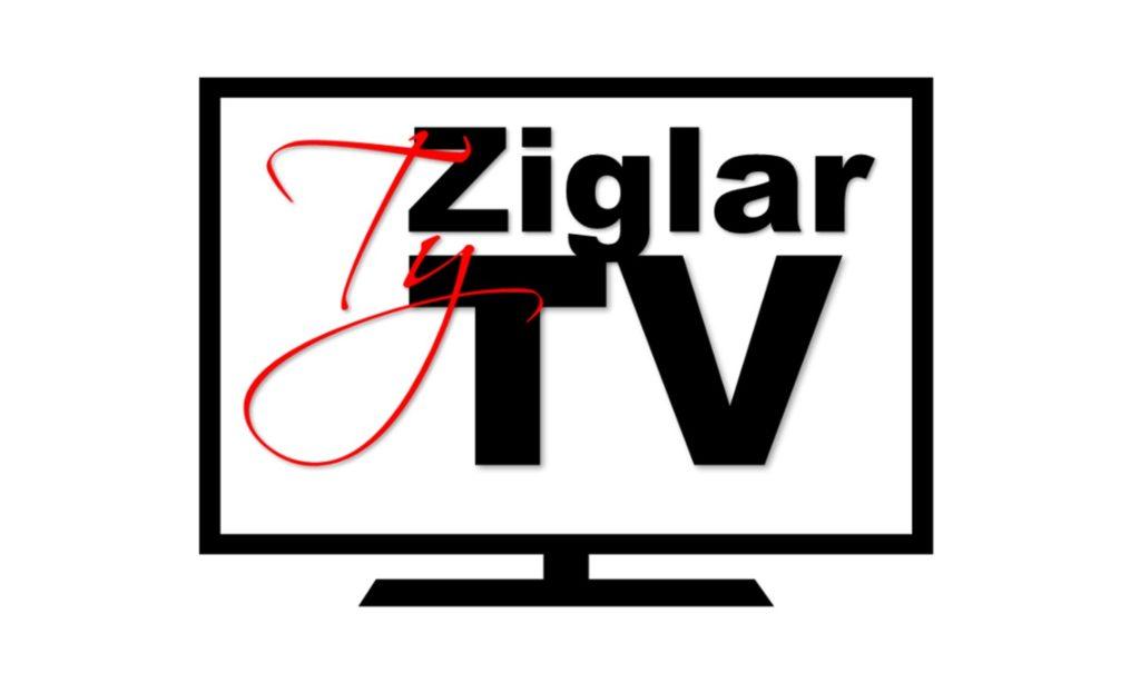 TY TV 35