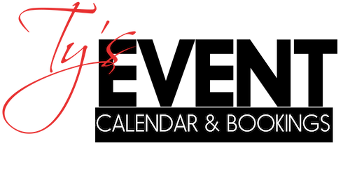 Tys Calendar and Events