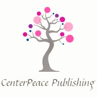 CenterPeace Publishing Logo