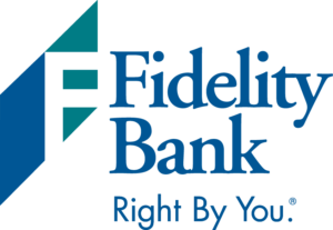 Fidelity-Bank-300x207.png
