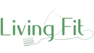 Living-Fit-Final-300x169.png